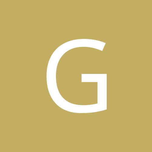Gnumus