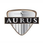 AurusAvto