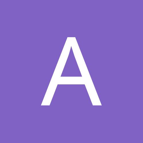 akseg