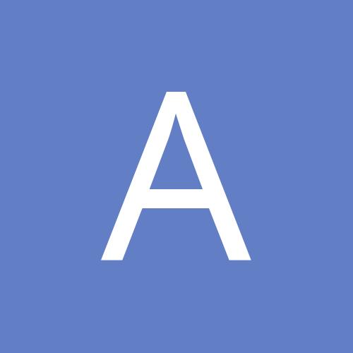 Александр52