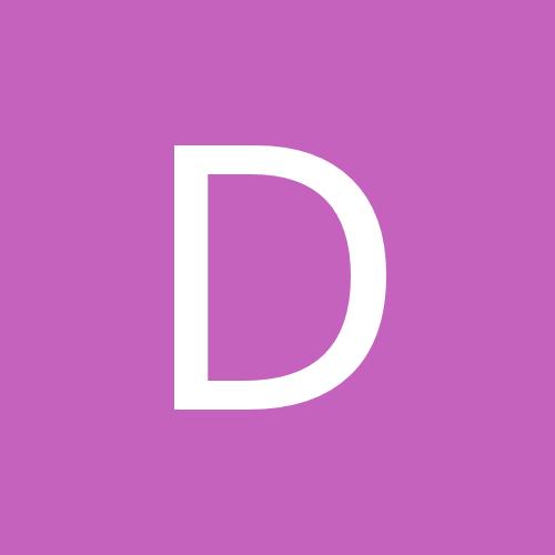 demetrys