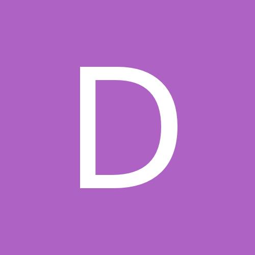 dmitribur1