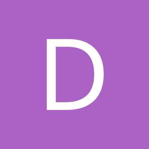 DIM907