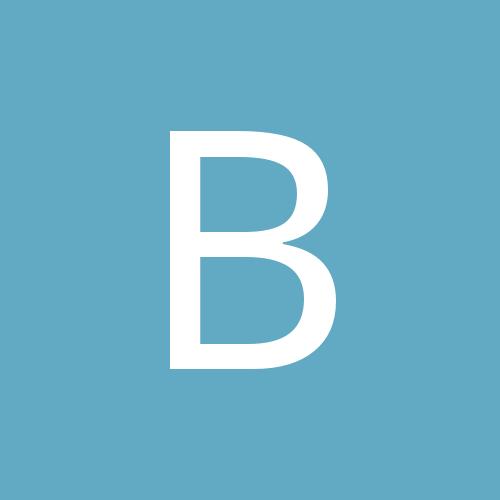 Bdw85