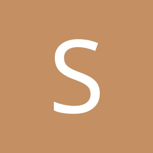 saracin