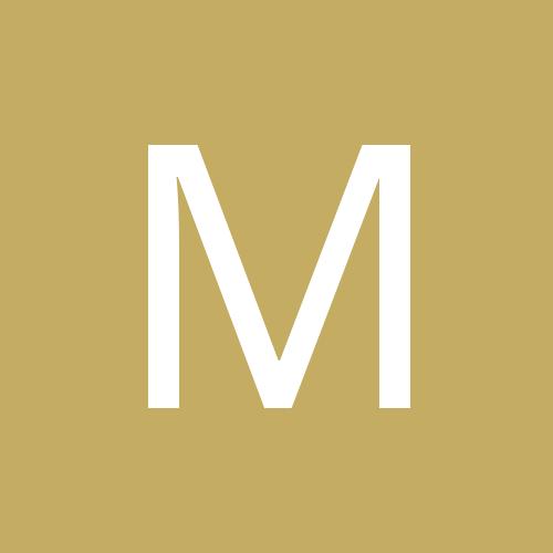 mateys_UA