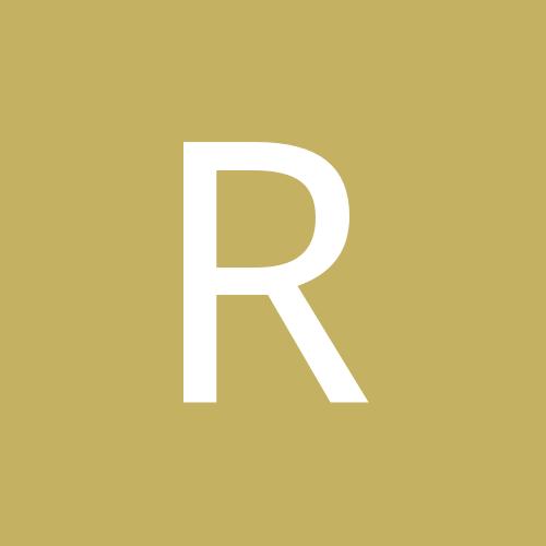 RevoSimpferopol