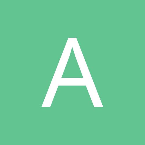 Артемм