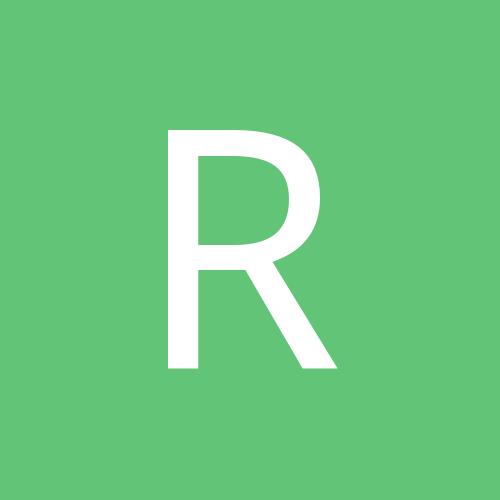 Rocknrollby