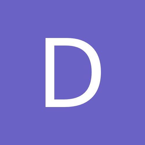 DariaSch