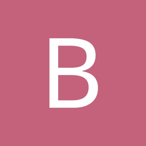 Borman-67