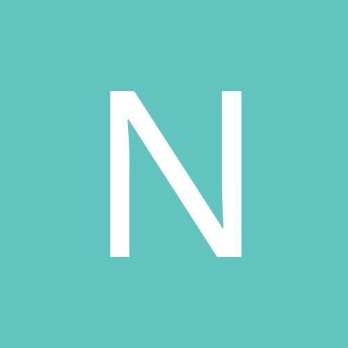 Nikola2508
