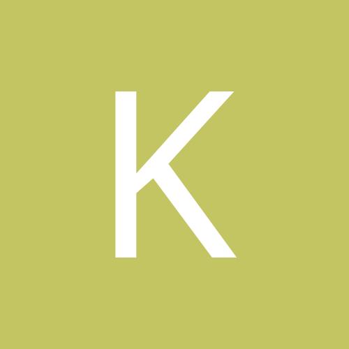 koskos91