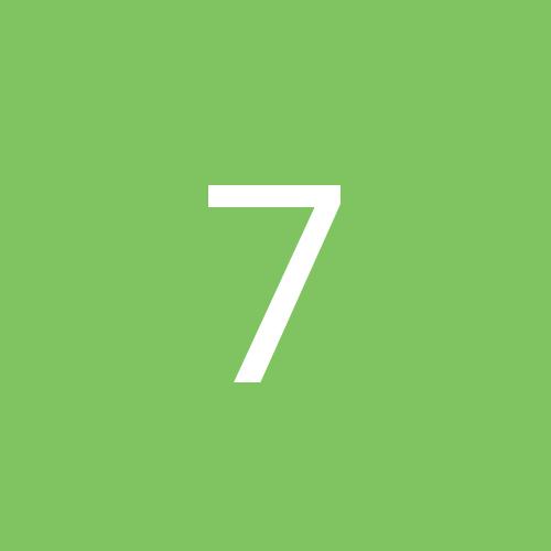 7777irina
