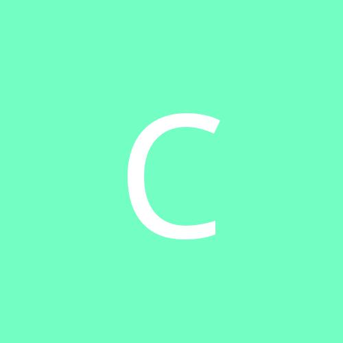 crenis