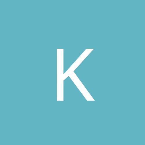 knighist