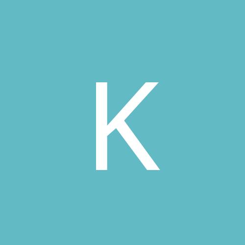 Ksenia_C1