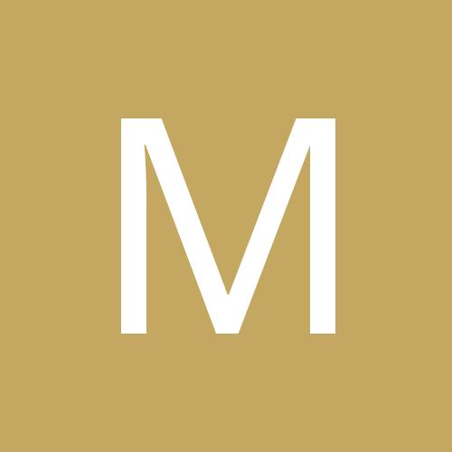 madmozgmax