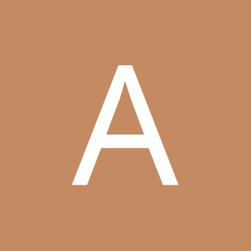 Астраханец
