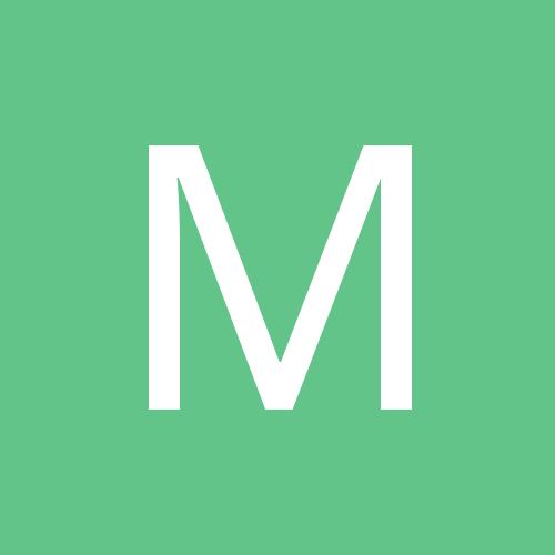 mr71cm
