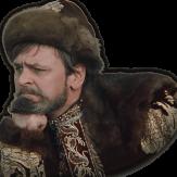 Ruslan42