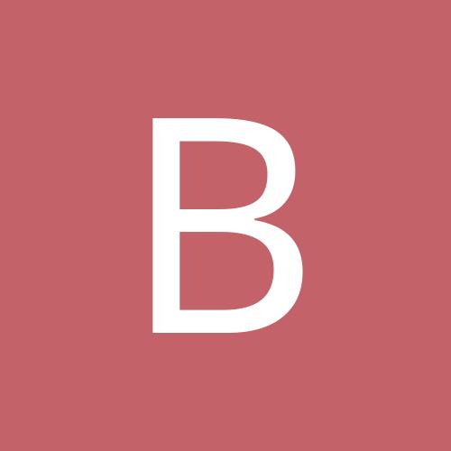 Brysnichniy