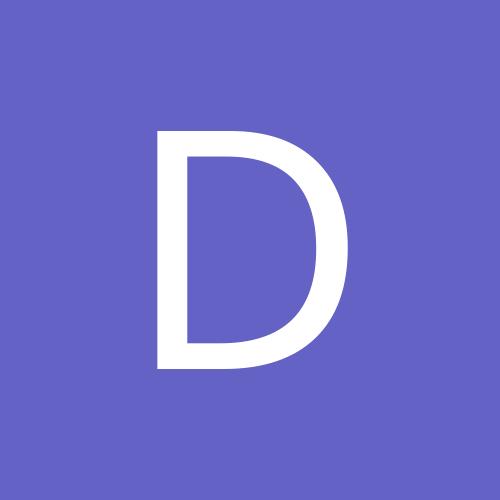 Djommen