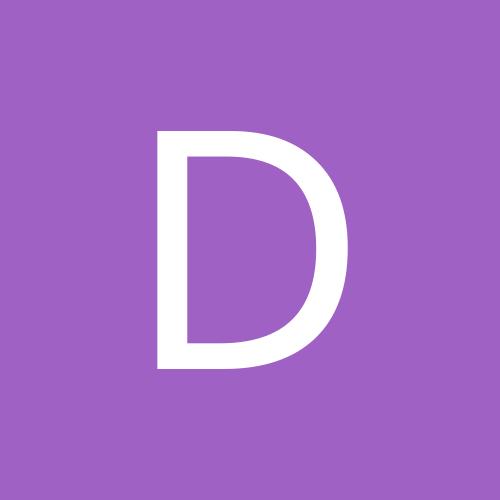 Denzl